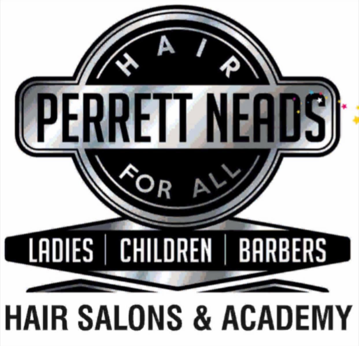 Perrett Neads